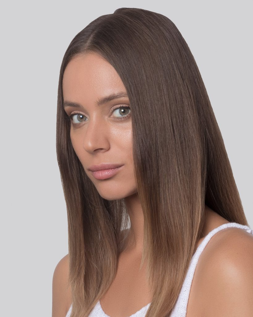 FORMAL HAIR WOMENv2 2