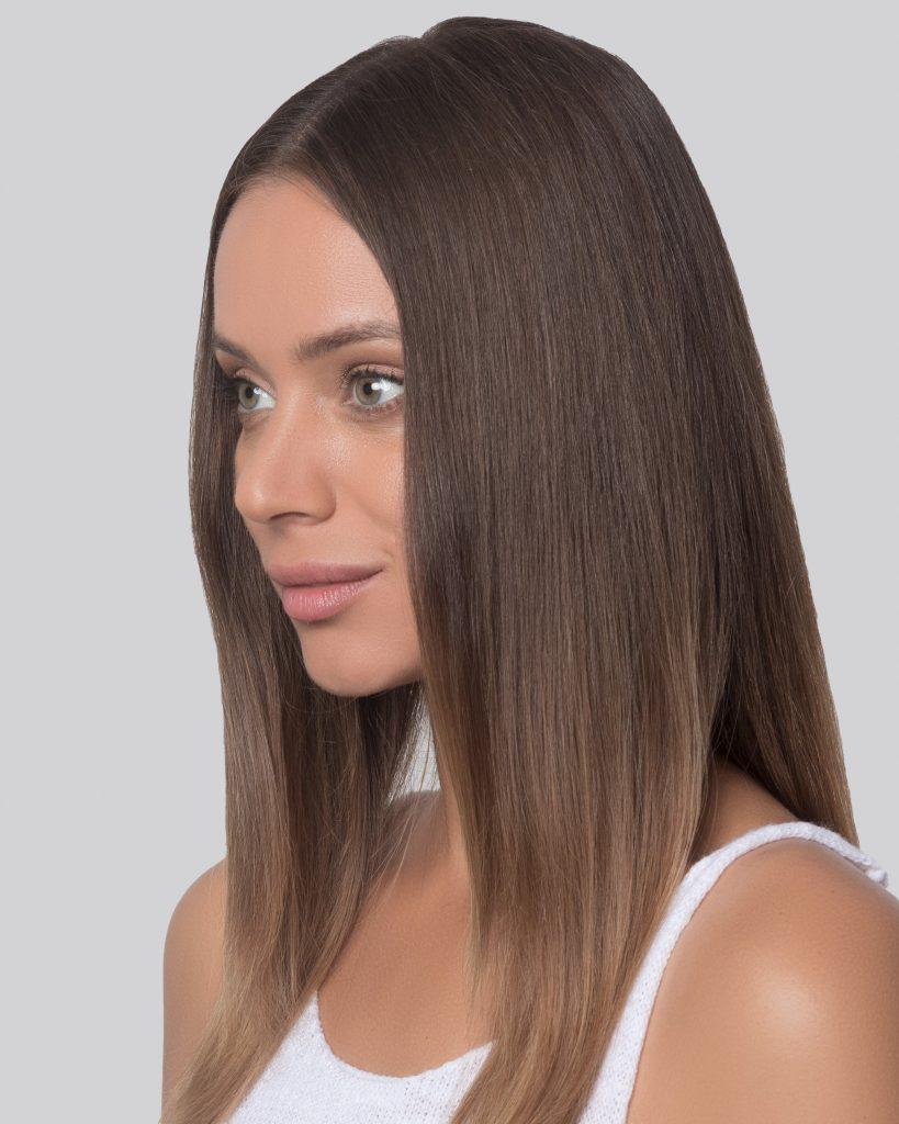 FORMAL HAIR WOMENv2 3