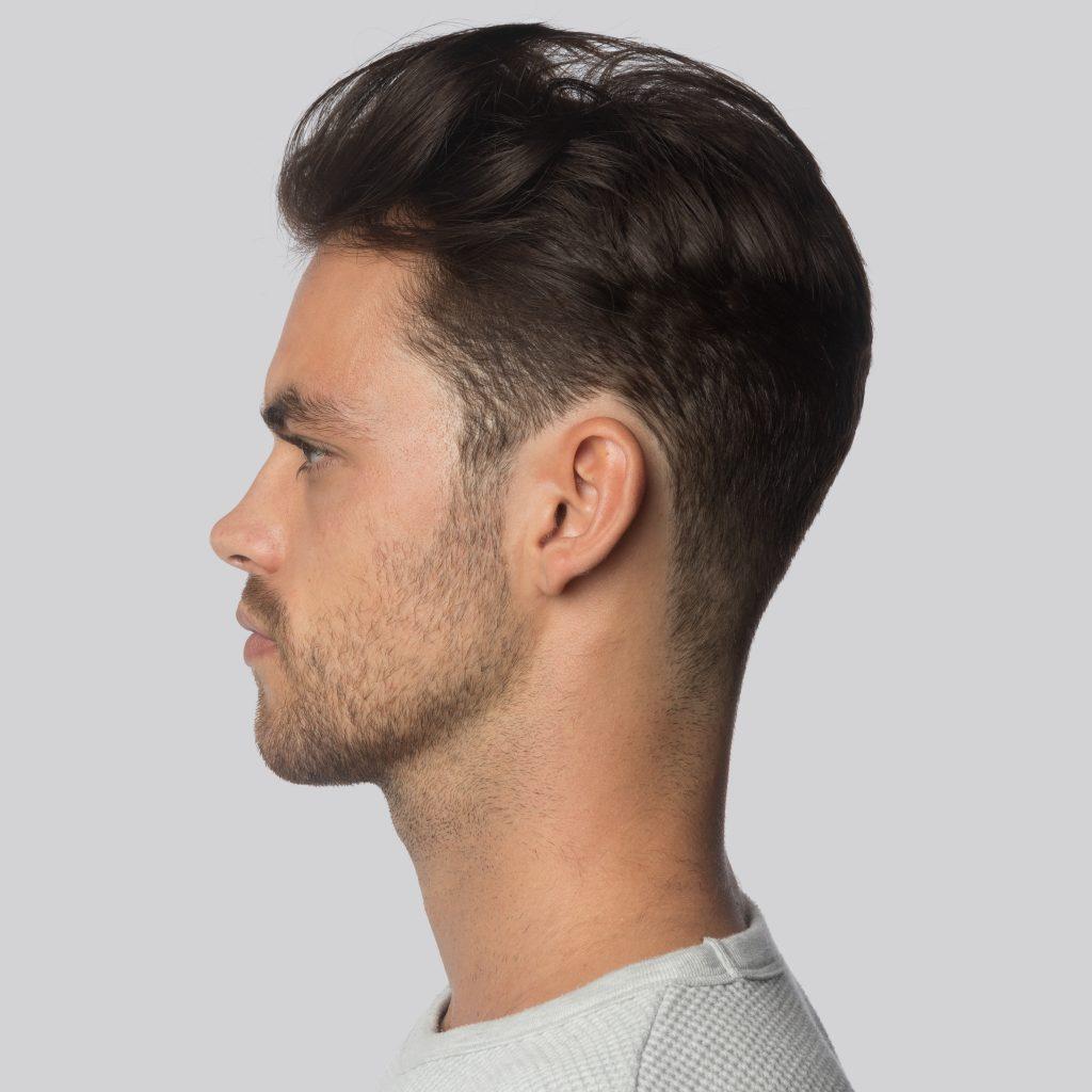 HAIR SPECIAL MEN 4