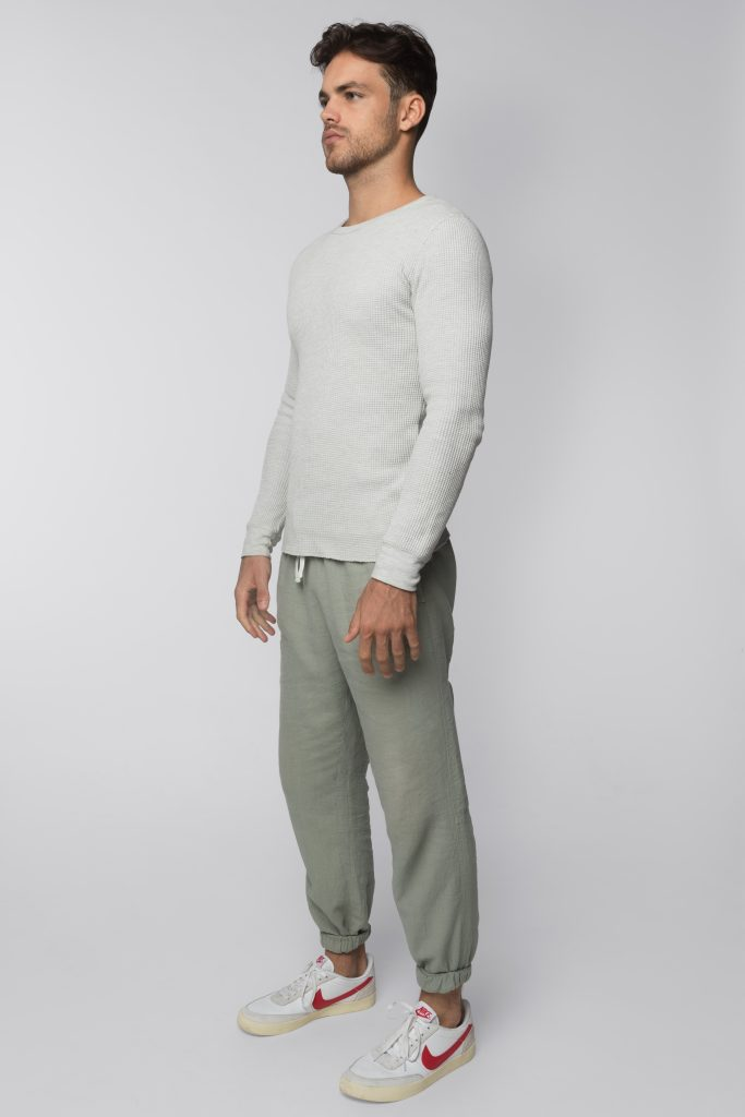 STATIC MENS PERSONALITY 2