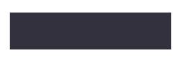 bigcommerce logo2
