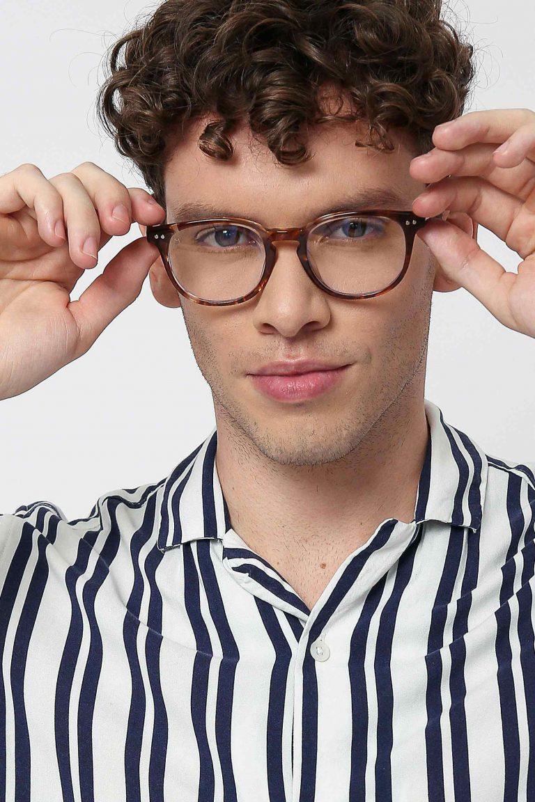 StudioDrop eyewear